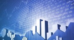 XP inicia cobertura das ações da Direcional, Cury e Plano&Plano;