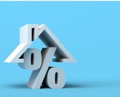 Bancos privados sobem juros do crédito imobiliário, antecipando novo aumento da Selic