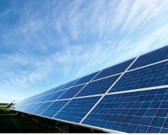 Financiamento imobiliário poderá incentivar geração de energia solar