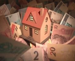 Alta da Selic deve aumentar taxa do crédito imobiliário no 2º semestre, diz Credihome