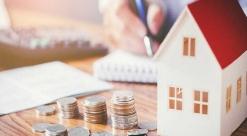 Alta de insumos e de juro não deve afetar otimismo do mercado imobiliário