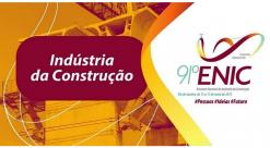 91º Encontro Nacional da Indústria da Construção
