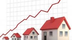 Indicadores apontam recuperação do mercado imobiliário