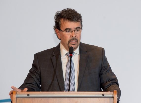 João Paulo Tinto de Matos (Ademi Rio)