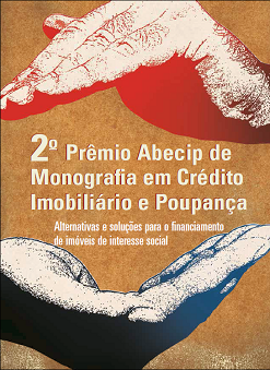 2º Prêmio Abecip de Monografia