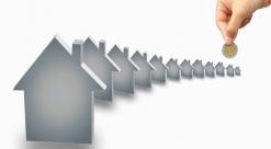 Setor imobiliário estima manter expansão em 2021