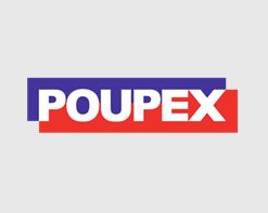 Poupex