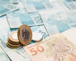 BC lança sistema que vai permitir pagamentos instantâneos
