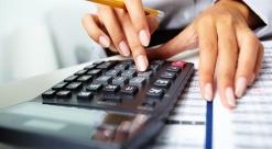 Abecip: financiamento imobiliário com poupança soma R$ 5,8 bilhões em abril