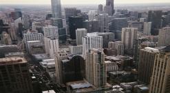 Preço dos imóveis residenciais sobe 0,06% em março, diz Abecip