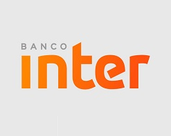 Banco Intermedium S.A.