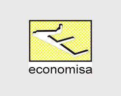 Economia Crédito Imobiliário S.A. (Economisa)