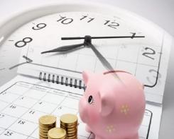 Crédito para pessoa física sustenta lucro dos bancos