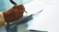 Nova lei provoca discussão entre entidades de mutuários e bancos