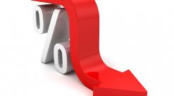 Juros baixos estimulam brasileiros a procurar crédito imobiliário