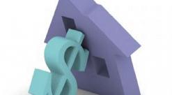 Caixa inaugura linha de crédito imobiliário prefixado