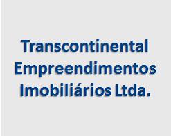 Transcontinental Empreendimentos Imobiliários Ltda.
