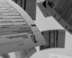 Os contratos imobiliários e as negociações durante a pandemia do Covid-19