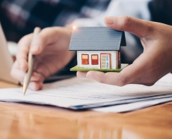 Lançamentos de imóveis ganham força com reabertura dos estandes