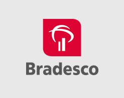 Banco Bradesco S.A.
