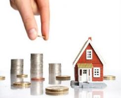 Preço médio dos imóveis residenciais sobe 0,10% em nove capitais