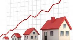 Preços dos imóveis residenciais aumentam 0,32% em setembro