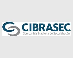 Companhia Brasileira de Securitização (CIBRASEC)