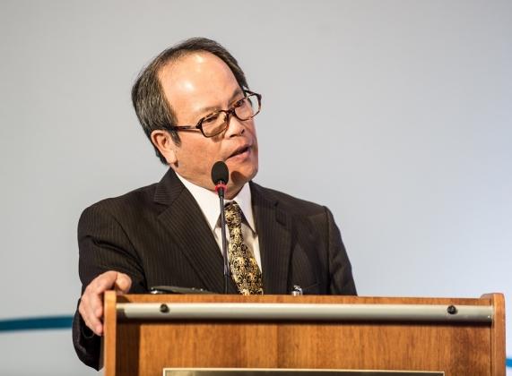 Masahiro Kobayashi (Japão)
