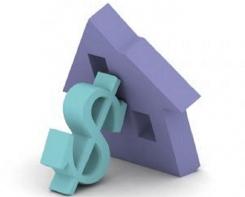 Baixas taxas: o cenário perfeito para realizar o sonho da casa própria