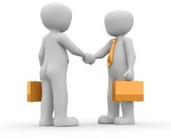 UniSecovi e Abecip: parceria rende primeiros frutos