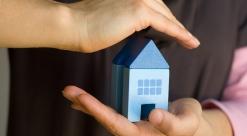 Juro de crédito imobiliário tende a cair ou ficar estável, diz Abecip