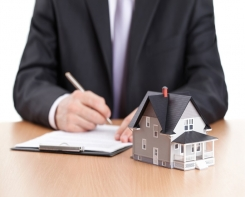 Nova regra do distrato tem brecha para aplicação em contratos anteriores à lei