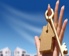 Governo deve remanejar verba do FGTS para Minha Casa, Minha Vida
