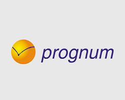 Prognum Informática