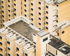 A permuta de bens imóveis realizada por entidades imobiliárias e seus efeitos fiscais