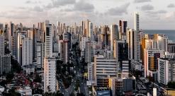Rentabilidade de imóveis alugados em São Paulo atinge maior valor desde 2015