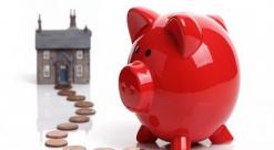 Financiamento imobiliário com poupança cresce em outubro, diz Abecip