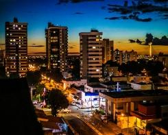 Mercado de imóveis está aquecido em Teresina