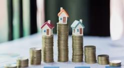 Fintech Credihome vai competir com bancos no crédito imobiliário para empresas