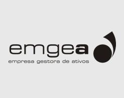 EMGEA - Empresa Gestora de Ativos