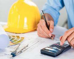Apesar da Selic alta, não é possível ignorar os dividendos das construtoras, diz Ágora