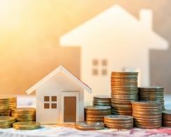 Para facilitar o acesso a financiamentos Governo institui novas medidas para o Casa Verde e Amarela