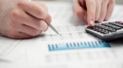 Banco Inter prepara emissão de nova letra imobiliária