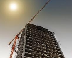 Construtora ainda resiste em proteger seus imóveis