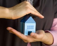 Hipoteca reversa deve ser fonte de renda extra na 3ª idade