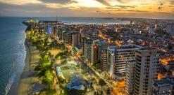 Financiamento de imóveis em Alagoas acumula alta de 120%