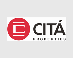 Citá Properties