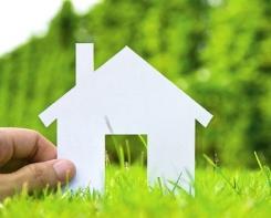Economia melhor estimulará procura e rentabilidade de ativos imobiliários
