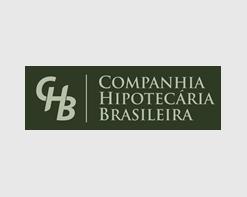 Companhia Hipotecária Brasileira (CHB)