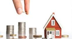 Caixa oferece financiamento imobiliário corrigido pela poupança. Vale a pena?